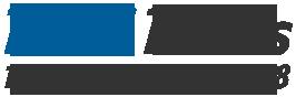 neccboats.com logo